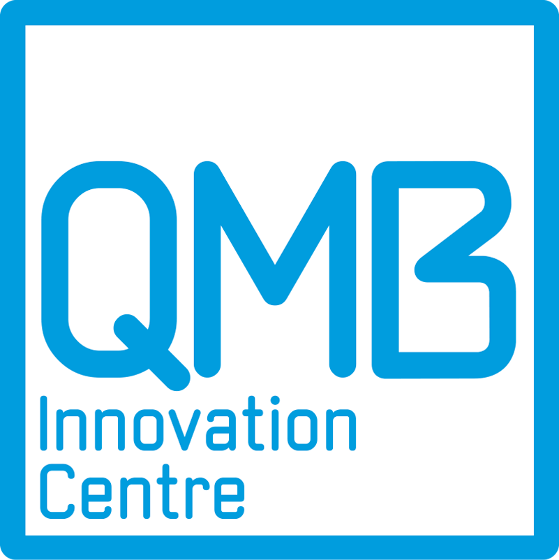 QMB Innovation Centre